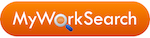 myworksearch logo