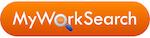 myworksearch logo